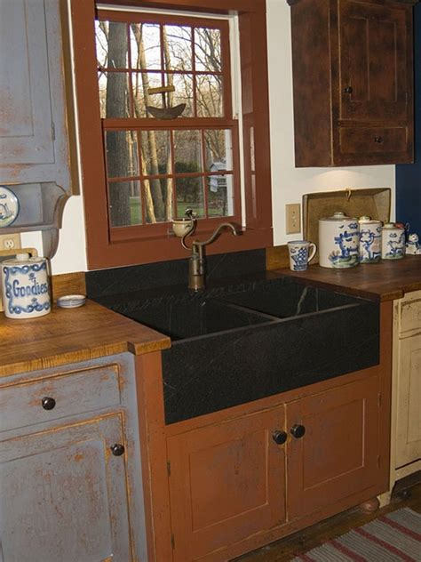 country curtains panorama trail south rochester ny 100 primitive kitchen countertop ideas creative