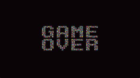Gamer Wallpaper 15 - [1920x1080]