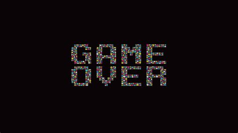 Gamer Wallpaper 15 1920x1080