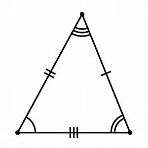 File:Triangle-scalene.svg - Wikimedia Commons