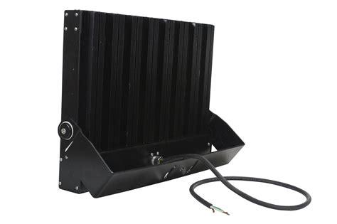 500 watt led flood light 500 watt high intensity led light for 480v operation
