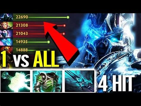 abaddon new carry 7 21d resolution gameplay dota 2 youtube