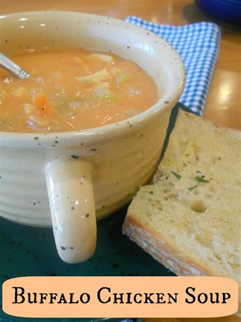buffalo chicken soup 1000 images about soup on pinterest buffalo chicken