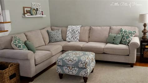 best rated sectional sofas sectional sofas havertys cleanupflorida com