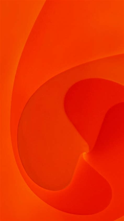 Orange Wallpaper For Phone by Orange Orange In 2019 Orange Wallpaper Bright