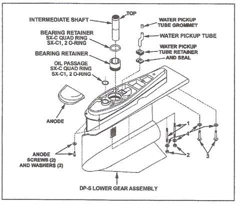 cobra conversion sterndrive conversion kits marine
