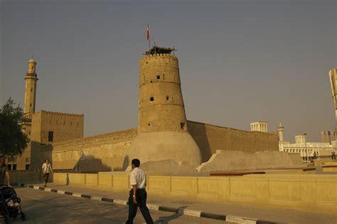 majestic monuments  dubai dubai  company