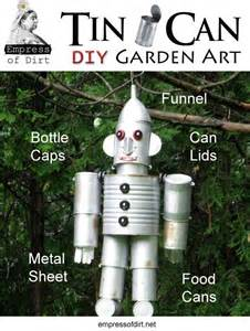 used kitchen knives for sale how to make tin can garden robots empress of dirt