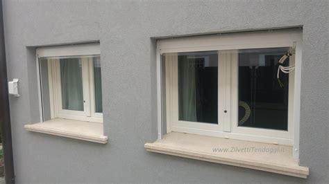 finestre senza persiane tende a rullo oscuranti per finestre senza balconi e