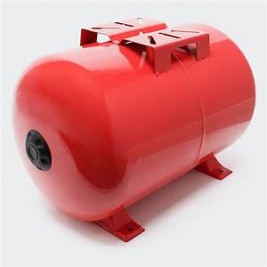Druckkessel Hauswasserwerk Einstellen : 100l druckkessel membrankessel ausdehnungsgef ~ Lizthompson.info Haus und Dekorationen