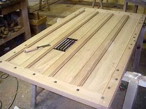 comment faire une porte en bois pour exterieur idees With comment faire une porte en bois pour exterieur