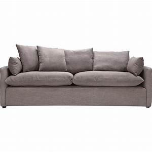 10 gray couches under 1000 hgtv39s decorating design With gray sectional sofa wayfair