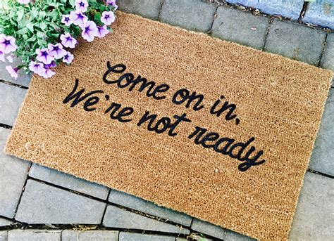 Design Doormats by Best Doormats 10 Affordable Options For Your Home Bob Vila
