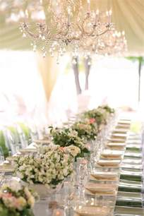 the new wedding trends for 2016 yes we do caterers catering and decor hireyes we do - New Wedding Trends