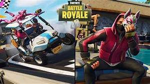 Leaked Loading Screens For The Week 3 And 4 Road Trip