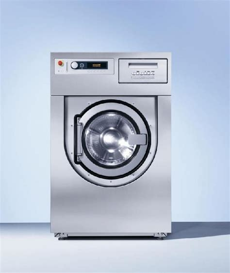 lave linge 10 kg comparatif meilleures machines a laver le linge 28 images les 10 meilleures machines 224 laver
