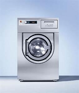 Lave Linge 4 Kg : lave linge 4 kg ~ Melissatoandfro.com Idées de Décoration
