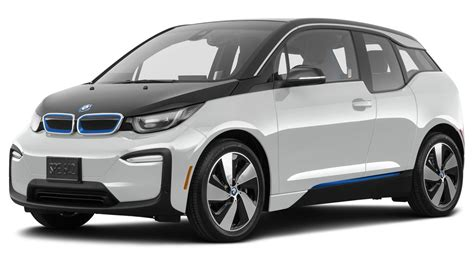 bmw i3 2018 2018 bmw i3 reviews images and specs vehicles