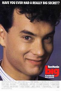 Big (1988) - IMDb