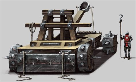 siege machines xs software khan wars help section siege machines