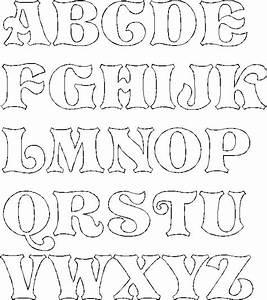 1bdd518bdf8075e12fa197c6c61fbe99jpg With fancy alphabet letter templates
