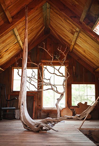 Bringing The Outdoors Inside by Bringing The Outdoor Inside Inside Trees Inside