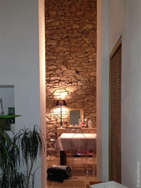 r 233 novation maison 233 es 60 la rochelle 17 zest architecture c 233 line delaun 233 architecte