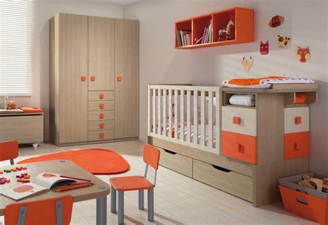 chambre bébé neutre chambre bébé neutre recherche chambre de bébé