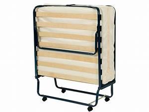 Ikea Lit 90x190 : lit pliant mousse 90x190 cm royan vente de lit d 39 appoint ~ Teatrodelosmanantiales.com Idées de Décoration