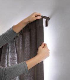 room darkening curtains on room darkening