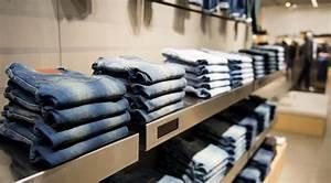 Amazon Rechnung Bezahlen : wo jeans auf rechnung online kaufen bestellen ~ Themetempest.com Abrechnung