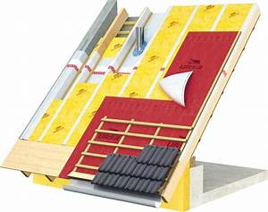 Dach Dämmen Ohne Unterspannbahn : mtf gmbh dach wand heizung solar d mmung im dachbereich ~ Lizthompson.info Haus und Dekorationen