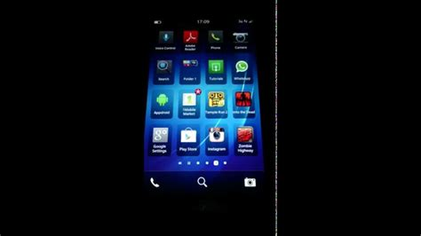 blackberry z10 z30 q5 q10 os 10 2 1 alternative