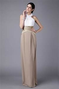 robe chic pour un mariage With robe pour mariage chic