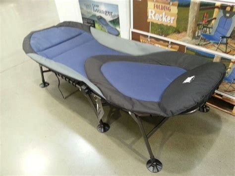 rei comfort cot pin by jesica on cing