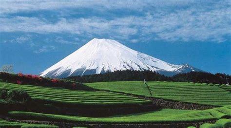 meilleur site cuisine 11 superbes endroits à visiter en revenant du mont fuji