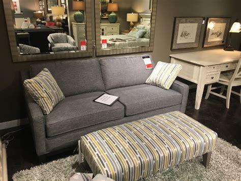 york slope arm sofa wholesale design warehouse fine
