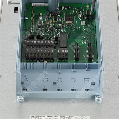 three phase ac inverter diagram engine wiring diagram