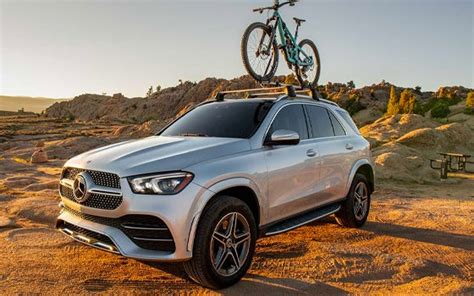 Explore the amg gle 53 4matic+ suv, including specifications, key features, packages and more. 2021 Mercedes-Benz GLE 350 4MATIC® SUV   Mercedes-Benz of Daytona Beach Specials Daytona Beach, FL