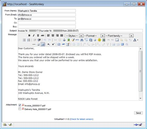 resume email sle jennywashere email sle to send
