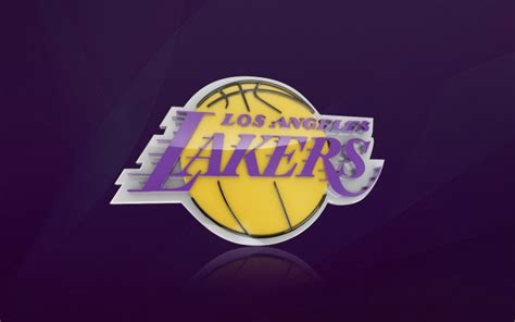 wallpaper lakers - HD Desktop Wallpapers | 4k HD