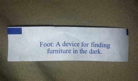 funniest fortune cookie sayings  gallery