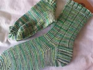 Socken Stricken Mit Muster : stricken zaubererbruder seite 7 ~ Frokenaadalensverden.com Haus und Dekorationen