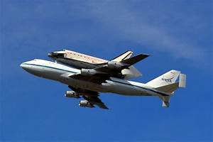 Space Shuttle Viewing - Pics about space