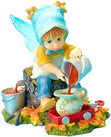My Kitchen Fairies Entire Collection by 164 Best Kitchen Images On Faeries