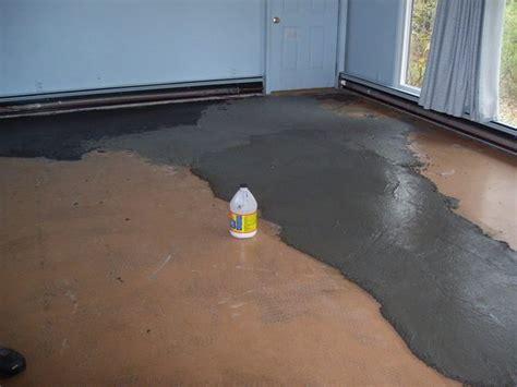 best kitchen flooring for uneven floor laminate flooring on uneven floor wood floors