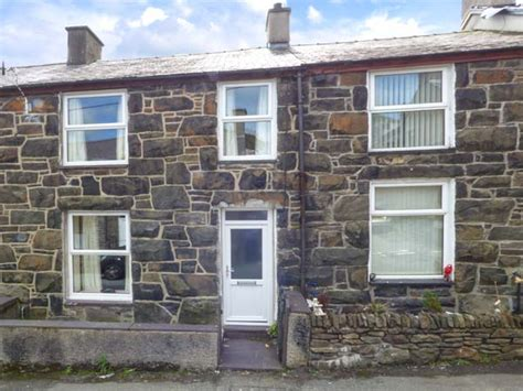 cottage in snowdonia snowdonia cottage in llanberis this terraced cottage in