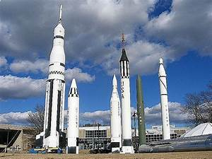 space center, huntsville, alabama | places i've been ...