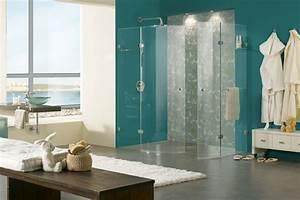 Bäder Modern Bilder : badideen gro e b der modern badezimmer other metro von badideen im norden ~ Sanjose-hotels-ca.com Haus und Dekorationen