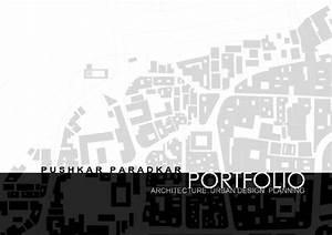 Architecture Amazing Architecture Portfolio Cover Home
